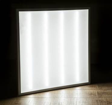 Внутреннее освещение